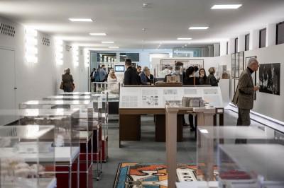 Ausstellung_Duesseldorf copyright: awk / endermann