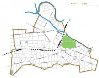 2013-03-06_karte