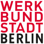 WBSB_logo